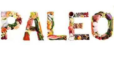 6 Reasons Women Do Very Well on The Paleo Diet