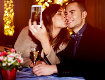 free dating sites no payments