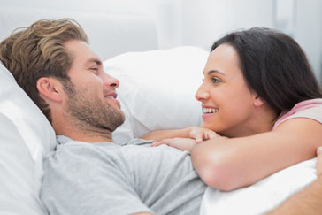 old fashioned dating habits we should bring back What are old-fashioned or traditional dating habits  we should bring back maybe this will help answer your question  is it very different than the old .
