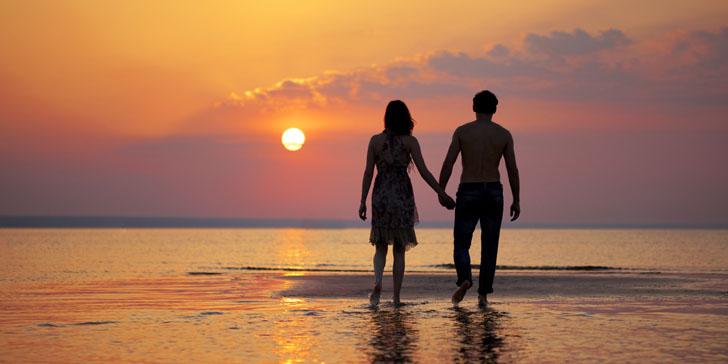 20 Secrets Behind Relationships That Last Forever
