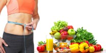 Lose Belly Fat Guaranteed With One Of These 6 Proven Ways (Try Number 3 Or 4 For Best Results)