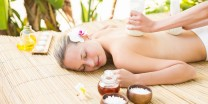 Get Rid Of Stress Fast With These 10 Relaxation Techniques