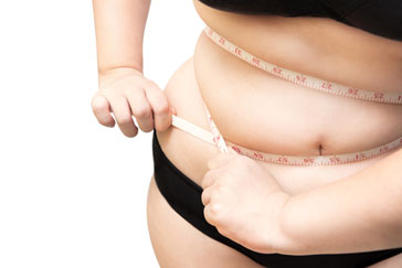 9 tricks for getting rid of stubborn belly fat for good finally visceral fat is horrible for you its practically a factory of hormones and substances that harm your body like cortisol and cytokines ccuart Choice Image