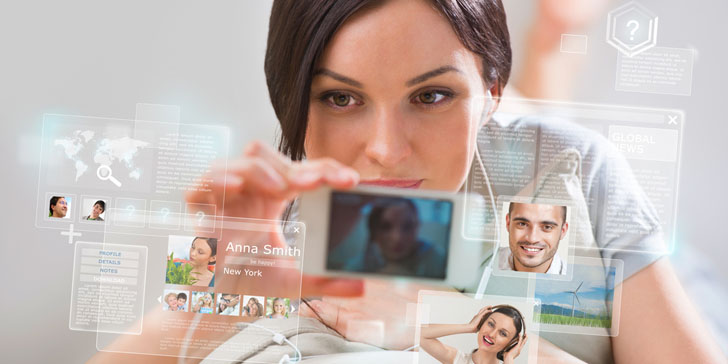 8 Proven Tips To Finding That Love Online