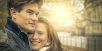 Relationship experts reveal how to get your ex back quickly!