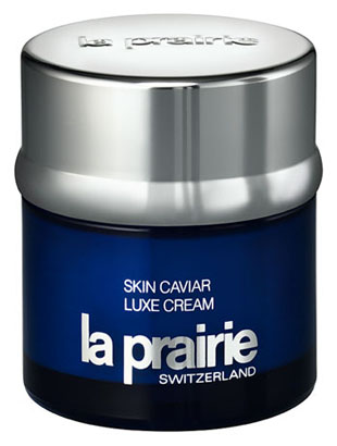Top Rated Moisturizer For Mature Skin
