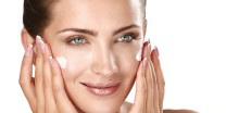 The 15 Best Face Moisturizers