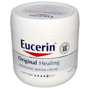 top skin moisturizers