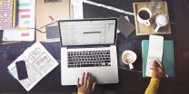 12 Tips To Write An Effective Email That Gets You What You Want