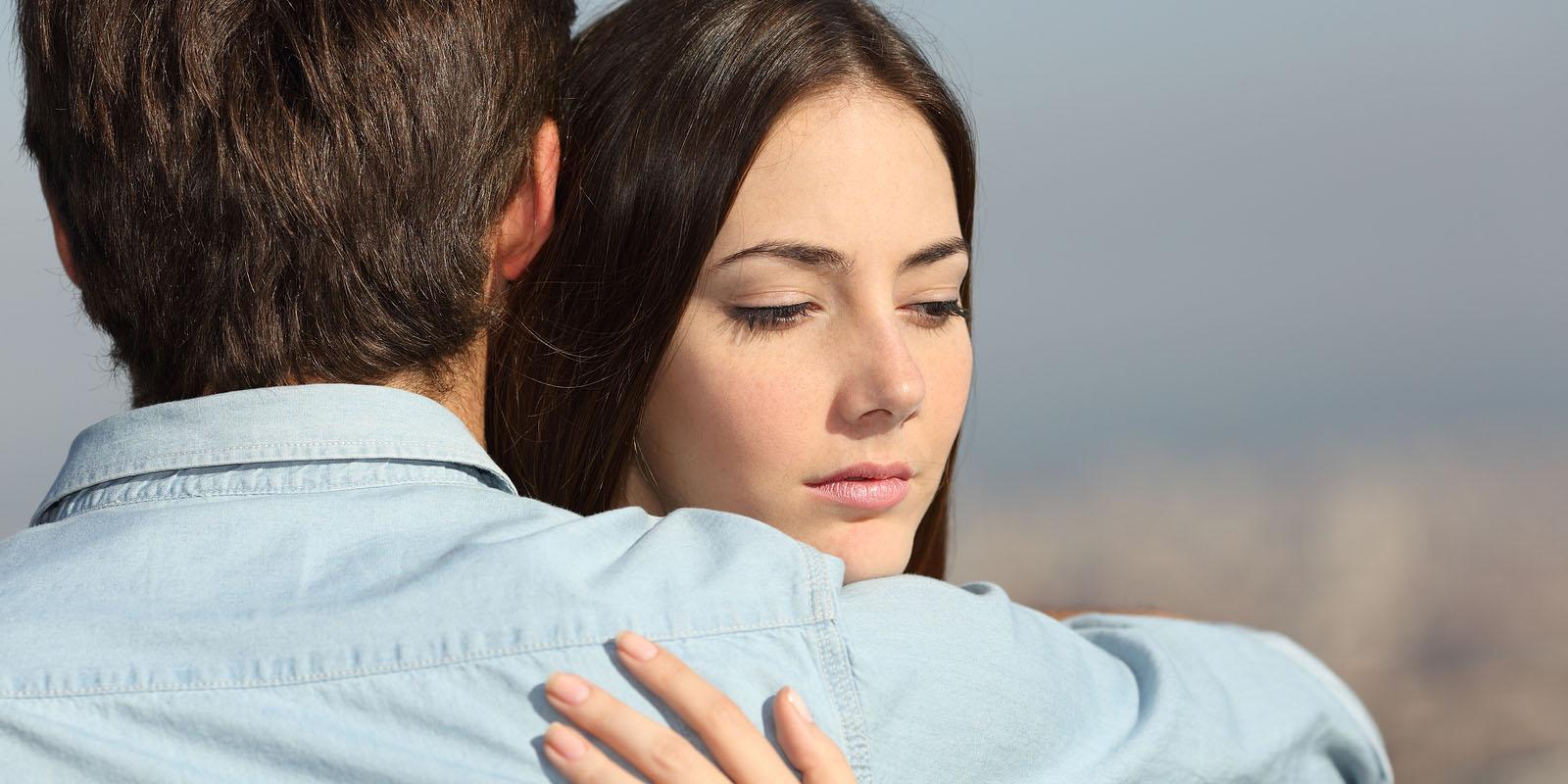 Relationship Breakup Survival Tips