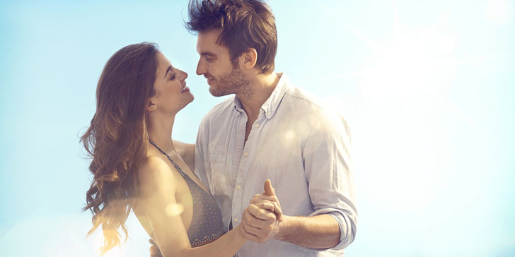 11 Surefire Signs You'll Get Your Ex Back