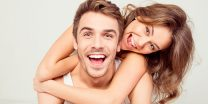 The Exact 8 Things Every Man Really Wants In A Woman