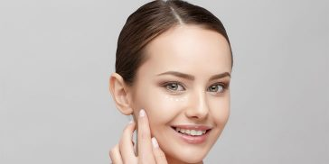 The Best Ways To Get Rid Of Acne Scars Fast For Flawless Skin