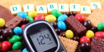 How High Blood Sugar Affects Diabetes And Your Body