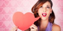 Should You Say 'I Love You' First Or Wait For Him?