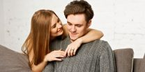 The 11 Things All Men Want To Hear From A Woman