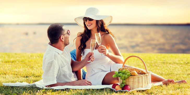 11 Incredible Dating Tips That Will Change Your Life