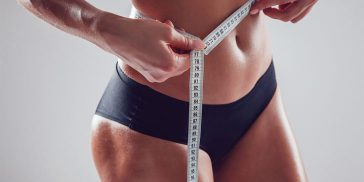 Exactly How To Lose Weight In Your Stomach And Hips In Only Two Weeks
