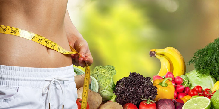 Exactly How To Lose Belly Fat In 7 Days