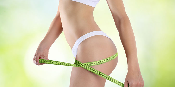 The quickest most effective ways to lose weight from your legs and butt ccuart Images