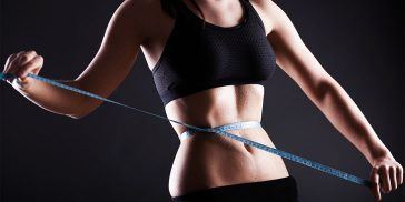 The Best Natural Tips To Quickly Lose Belly Fat