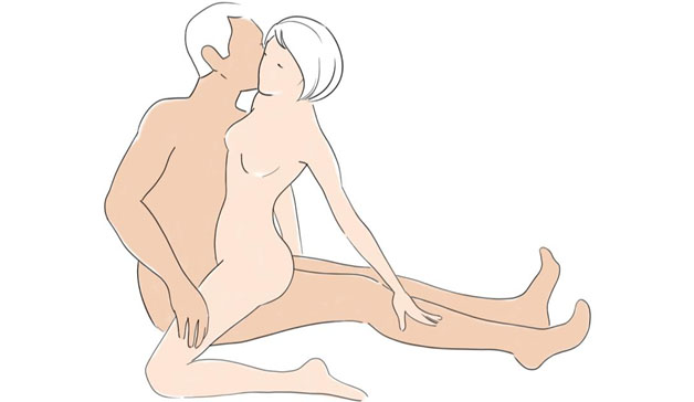 womans-best-pleasure-sex-position