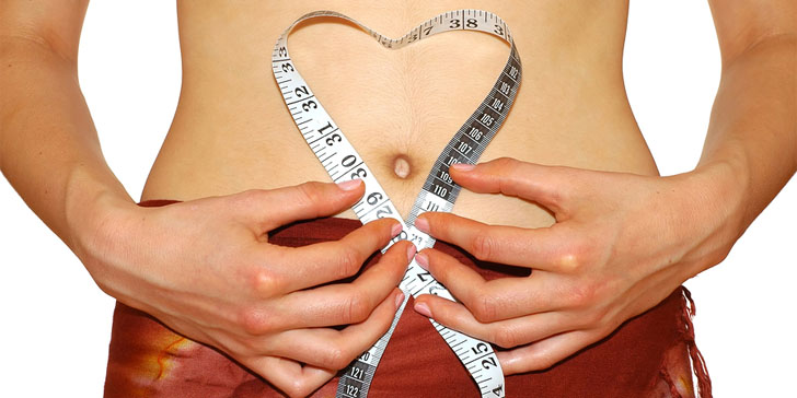12 Easy Tips For Teens To Lose Belly Fat Fast