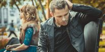 The 9 Biggest Reasons Men Fall Out of Love