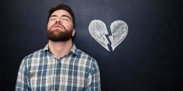 The Sneaky Giveaway Signs Your Ex Wants You Back But Won't Admit It