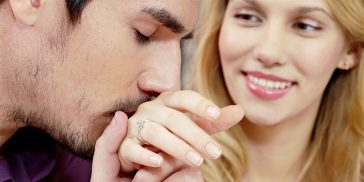 4 Ways to Get the Type of Affection You Want From Your Partner