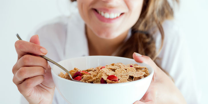 Can Kellogg's 2 Week Weight Loss Plan Help You Lose Weight?
