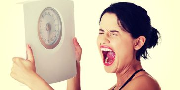 What's Your Metabolic Type To Lose Belly Fat Quiz
