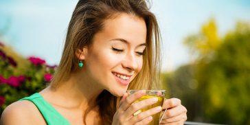 13 Green Tea Benefits You Might Not Know About