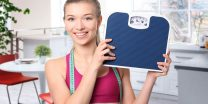 28 Evidence Based Weight Loss Tips