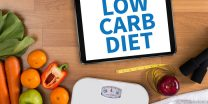 40 Amazing And Delicious Low Carb Recipes
