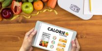 The Best Online Calorie Calculator
