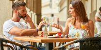 15 Signs He Actually Doesn't Care About You