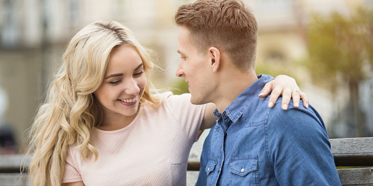 Should You Take Him Back After He Dumped You?
