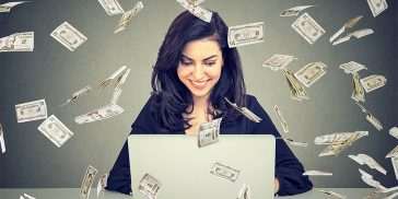 Clever Ways to Make Money From Home