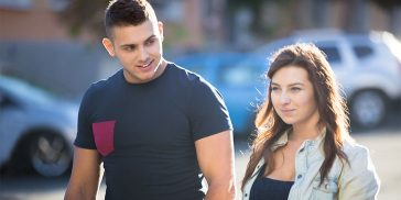 7 Tips to Help Find a New Girlfriend